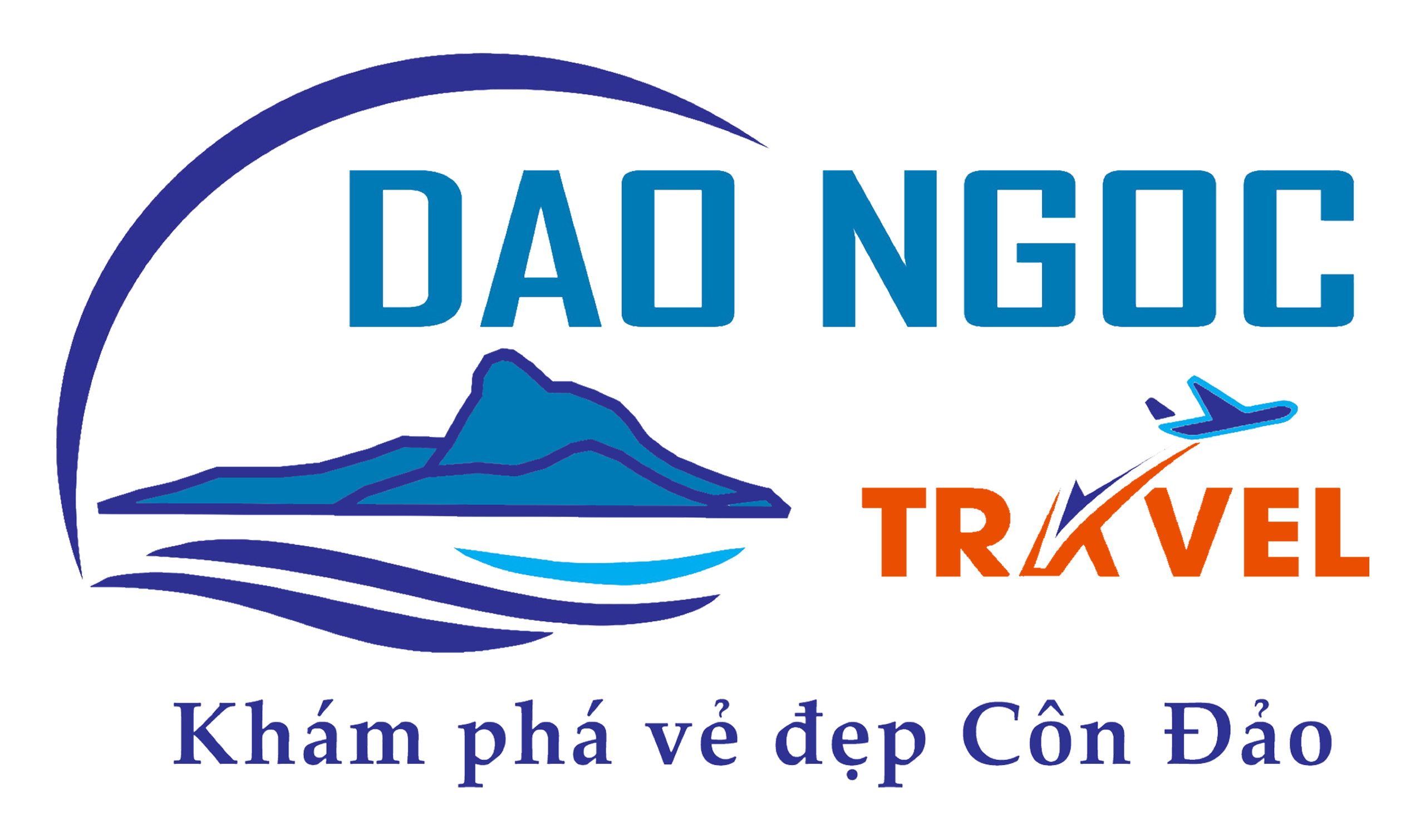 logo-du-lich-dao-ngoc-travel-con-dao-update